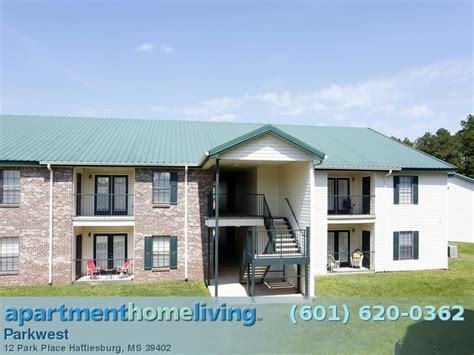 one bedroom apartments in hattiesburg ms hattiesburg apartments for rent hattiesburg ms