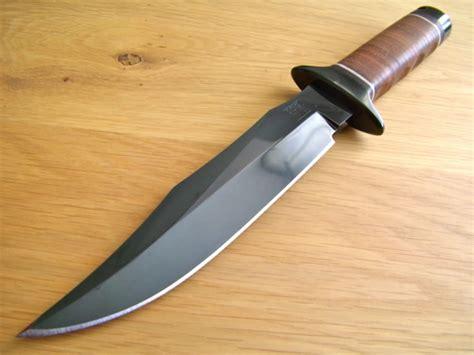 sog s1 bowie sog s1 bowie original sog knives collectors