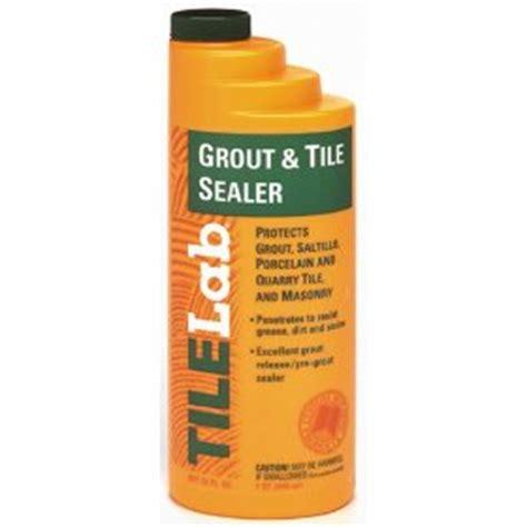 Best Bathroom Grout Sealer Sealing Floor Tile Grout Yes Or No Svtperformance