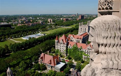 Letters And Society Uchicago 2015 Linguistic Institute Fellowship Applications Are Open Linguistic Society Of America