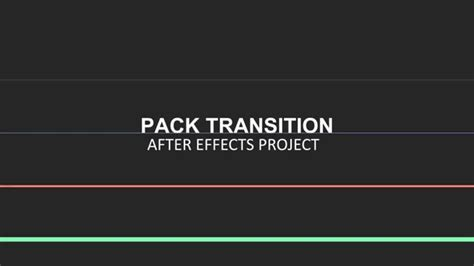 after effects free transition templates free project after effects pack 10 transition proyecto