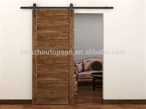 steel closet doors sliding barn door hardware steel track interior closet