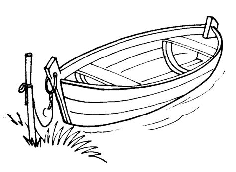 row the boat turkey drive san clipart clipground