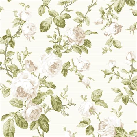 Wallpaper Shabby Vintage vintage shabby chic wallpaper floral decoupage paper