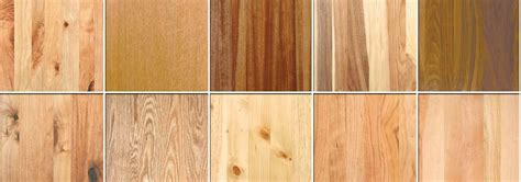 Cabinet Wood Types by Mn Custom Cabinet Shop Custom Cabinets