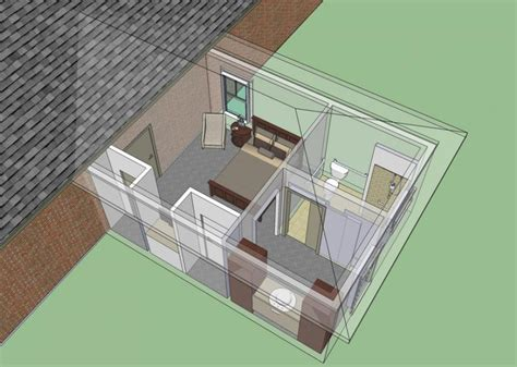 building a mother in law suite interior small house plans with mother in law suite luxamcc