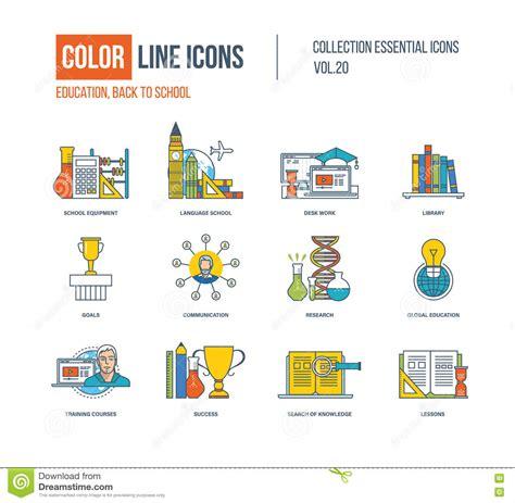 language pl language icons pl lv lt and ee translation vector