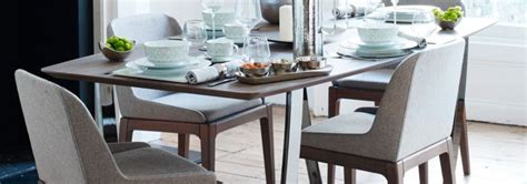 Kitchen Table Sale Uk by Dining Room Stunning Dining Table And Chairs For Sale