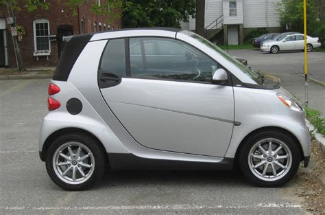Smart Car Insurance by True Cost Of Quot Cheap Car Insurance Quot Farmers Insurance