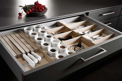 cassetti fai da te 8 utili consigli per organizzare la tua cucina