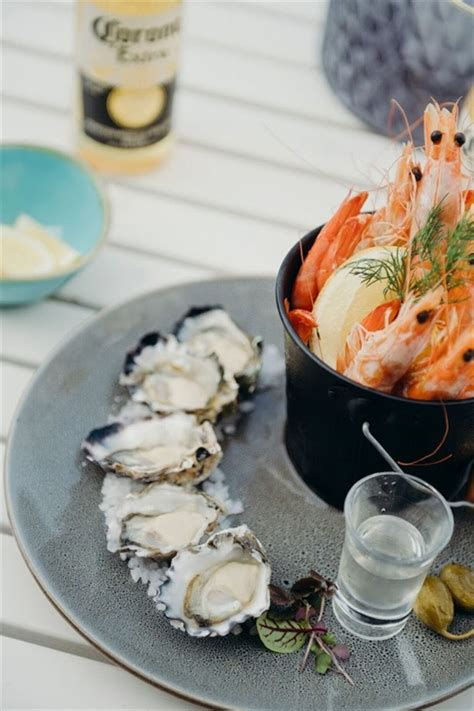 saltwater restaurant fingal bay menus phone reviews