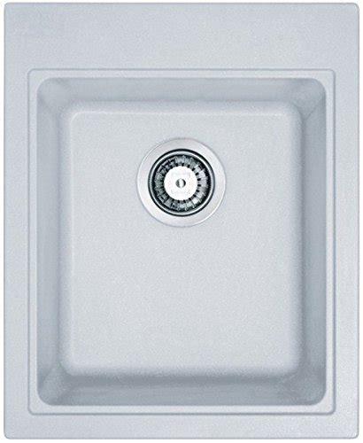 lavelli bianchi ᐅ lavello in fragranite bianco cucina una due vasche ᐅ prezzi