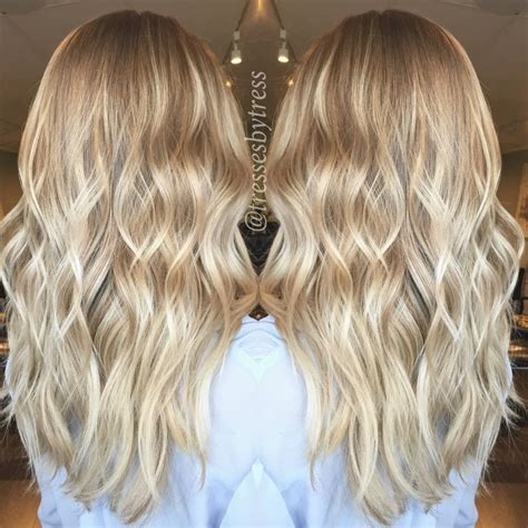 toddler boy balayage highlights 758 best hair images on pinterest
