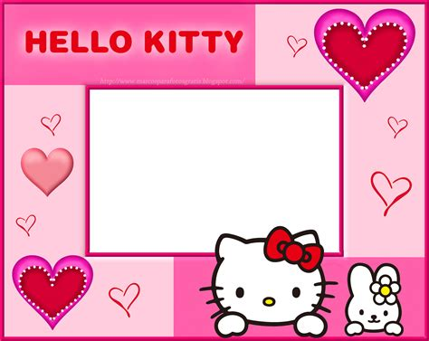 imagenes hello kitty hd hello kitty wallpapers 2015 wallpaper cave