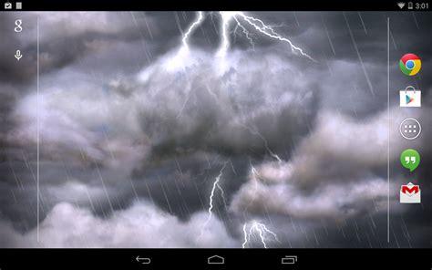 imagenes en movimiento de tormentas fondo animado gratis tormenta aplicaciones de android en