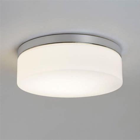 astro lighting 7186 sabina 280 flush bathroom ceiling