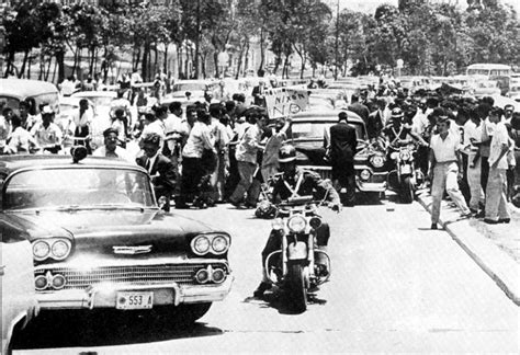 the mafia s president nixon and the mob books vice president richard nixon tour of america in 1958