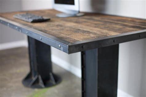 Furniture Islands Kitchen combine 9 industrial furniture electric sit stand desk