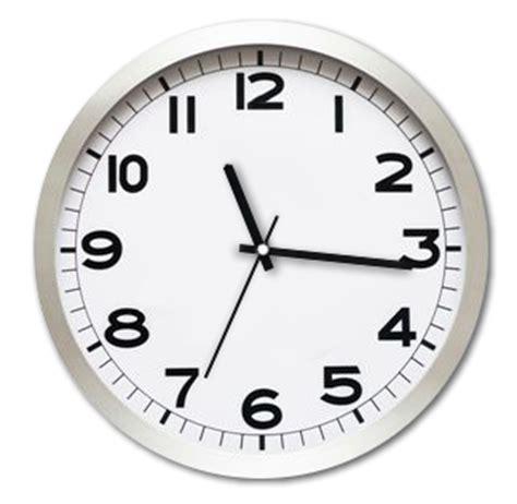 analog clock a 1 by adni18 on deviantart elegance analog clock for xwidget by jimking on deviantart