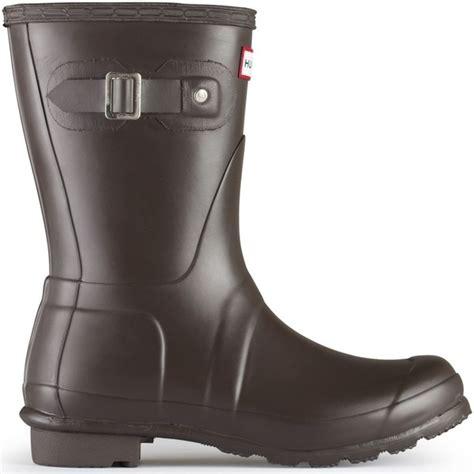 Karrimor Summit 00 Original 10 original classic boots outdoorkit