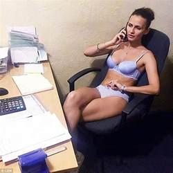 Gets In Office by Getnakedandgotowork Belarus President S Freudian Slip