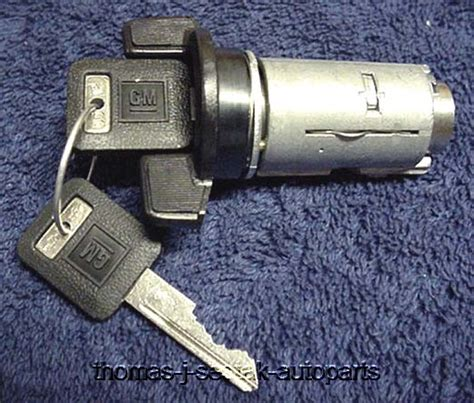 1987 lotus esprit ignition lock cylinder removeal how to remove ignition lock 1987 pontiac sunbird how to remove ignition lock 1987 pontiac