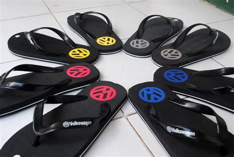 Jual Pisau Pond Sandal Motif Cutting Sandal Otomotif Barutino Sandal