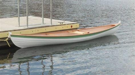 canoe boat in spanish canoe classic canoe georgetown wooden boat show