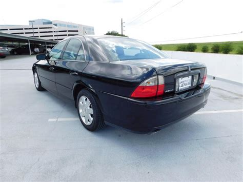 expensive ls for sale lincoln ls v6 luxury for sale used cars on buysellsearch