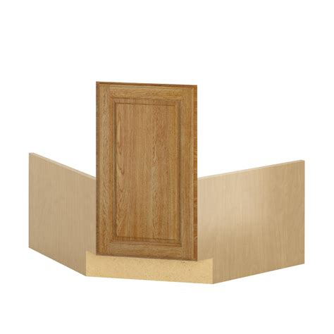 hton bay cabinet doors only hton bay madison ready to assemble 36x34 5x36 in