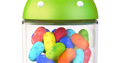 download theme untuk android jelly bean download android jelly bean skinpack untuk windows 7 info