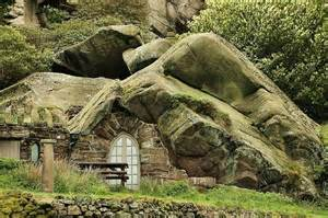 Rock Cottages by Rock Cottage Simple Interesting