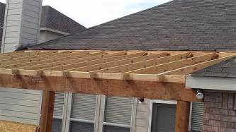patio roof repair patio roof blueprints modern patio outdoor
