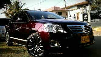 new cars toyota premio in baltimore 187 recovered cars in
