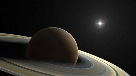 cool saturn cool saturn planet ring space hd