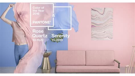 pantone color of the year 2016 new year new closet fling fashions