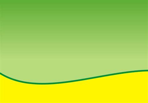 imagenes verdes para niños tutoriales de photoshop y coreldraw fondos de dise 241 o grafico