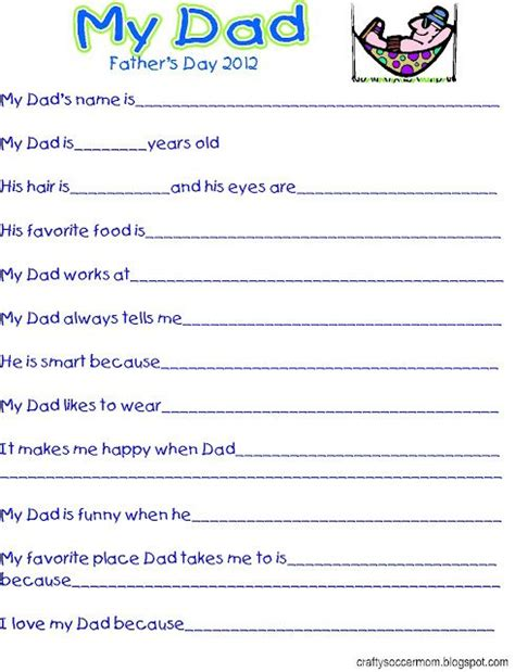 checklist for a biography ks2 38 best father s day crafts for kids images on pinterest