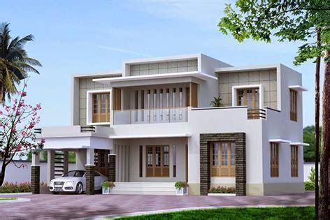 kerala home design 2011 archive image gallery veedu
