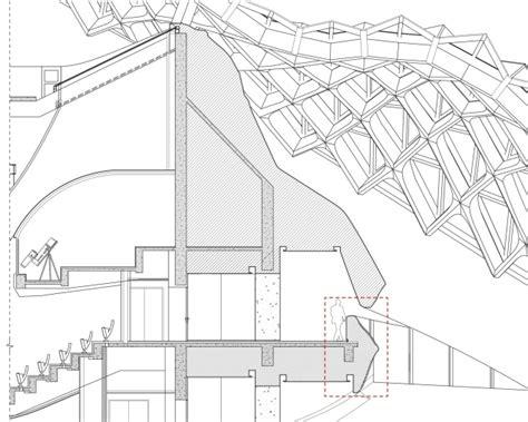 cad floor plan software floor plan cad software best free home design idea