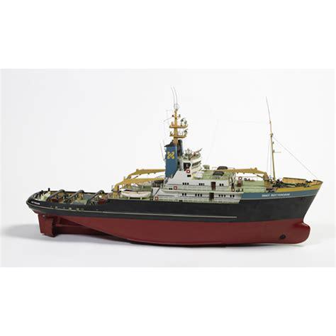 sleepboot houten houten scheepsmodel bouwpakket sleepboot quot smit rotterdam