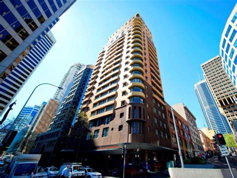 Sydney Appartment by Book Seasons Harbour Plaza Sydney Apartments Australia