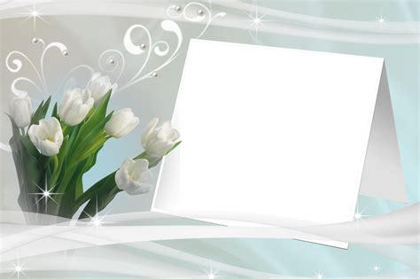 imagenes navideñas png gratis marcos gratis para fotos marcos gratis para fotos buena