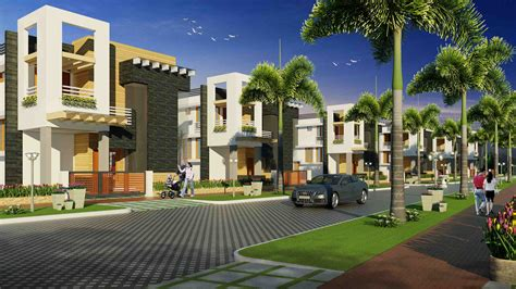 olive garden south bay home design ideas and pictures shwas homes builders palm bay garden villas aluva clipgoo