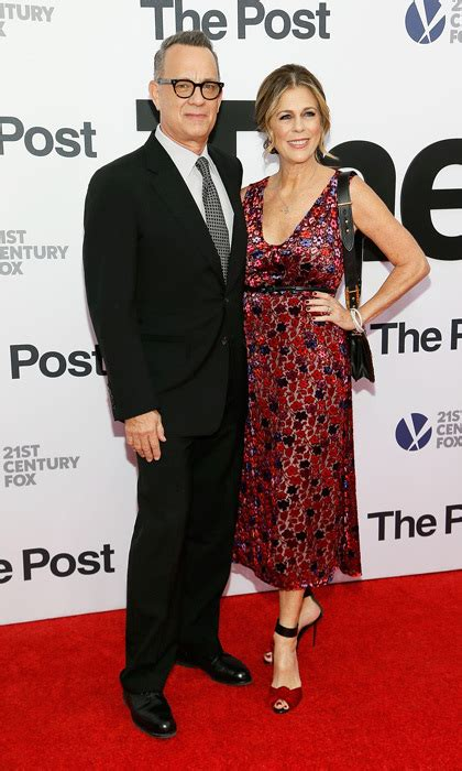 Greatest Storiescouple 1 Tom Hanks And Wilson by Photos Best Pictures For The Week Of