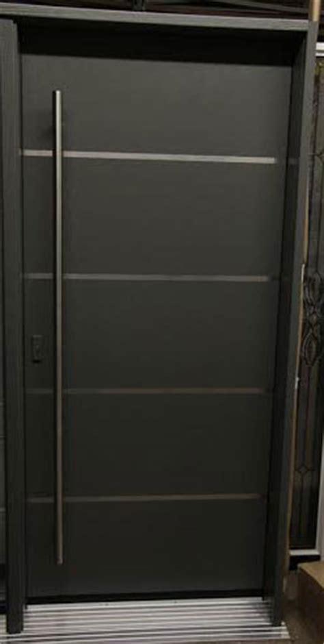 modern exterior doors archives page    modern doors