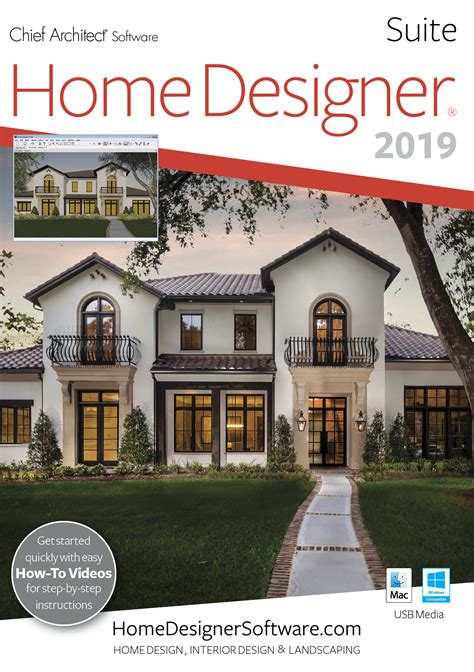 chief architect home designer suite 2018 discount coupon