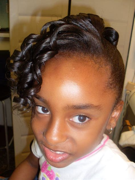 Black Hairstyles Price For Kids | 102 best images about kids hair on pinterest goddess