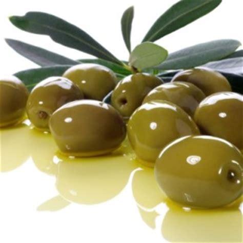 Minyak Zaitun Untuk Tubuh manfaat minyak zaitun untuk diabetes