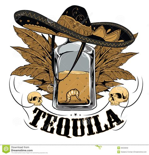 cartoon tequila tequila clipart clipart suggest